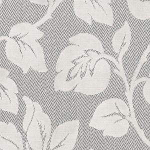 BV16390-173 TONGEREN VELVET Slate Duralee Fabric