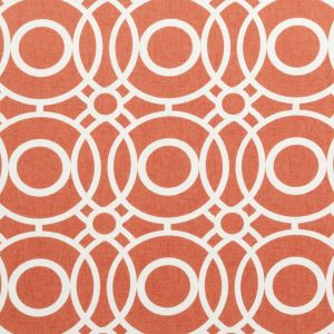 F0589-6 ECLIPSE Spice Clarke & Clarke Fabric