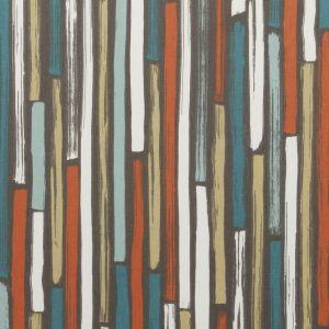 F0593-1 MARCELLE Autumn Clarke & Clarke Fabric