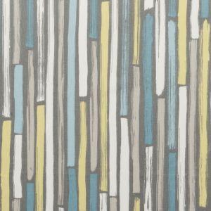 F0593-3 MARCELLE Mineral Clarke & Clarke Fabric