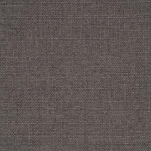 F0964-10 BRIXHAM Chocolate Clarke & Clarke Fabric