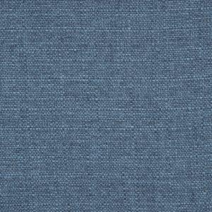 F0964-12 BRIXHAM Denim Clarke & Clarke Fabric