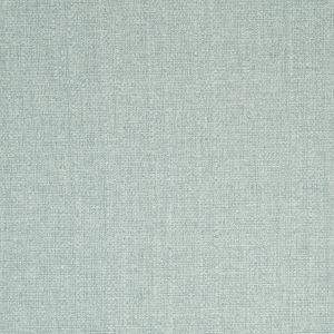 F0964-13 BRIXHAM Duckegg Clarke & Clarke Fabric