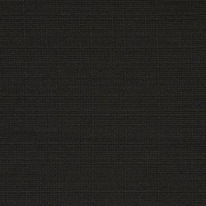 F0964-14 BRIXHAM Ebony Clarke & Clarke Fabric