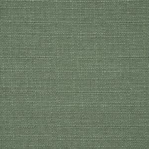 F0964-16 BRIXHAM Forest Clarke & Clarke Fabric