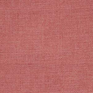 F0964-18 BRIXHAM Garnet Clarke & Clarke Fabric