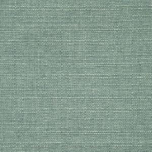F0964-20 BRIXHAM Jade Clarke & Clarke Fabric