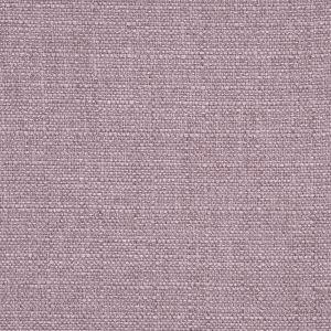 F0964-21 BRIXHAM Lavender Clarke & Clarke Fabric