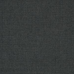 F0964-22 BRIXHAM Licorice Clarke & Clarke Fabric
