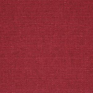 F0964-23 BRIXHAM Lipstick Clarke & Clarke Fabric