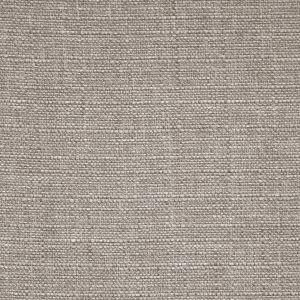 F0964-24 BRIXHAM Mink Clarke & Clarke Fabric