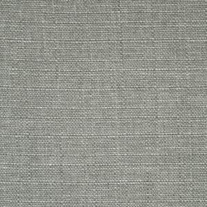 F0964-6 BRIXHAM Ash Clarke & Clarke Fabric