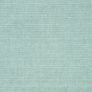 F0964-7 BRIXHAM Azure Clarke & Clarke Fabric