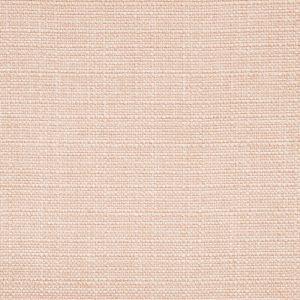 F0964-8 BRIXHAM Blush Clarke & Clarke Fabric
