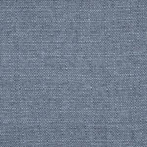 F0964-9 BRIXHAM Chambray Clarke & Clarke Fabric