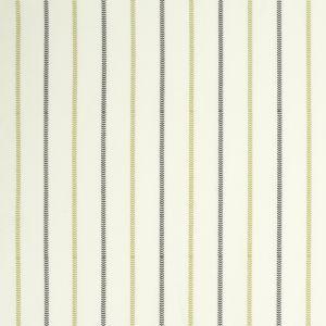 F0994-1 ENYA Chartreuse Clarke & Clarke Fabric