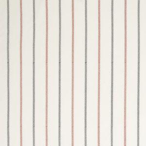 F0994-3 ENYA Indigo Cranberry Clarke & Clarke Fabric