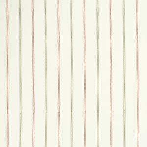 F0994-4 ENYA Pastel Clarke & Clarke Fabric