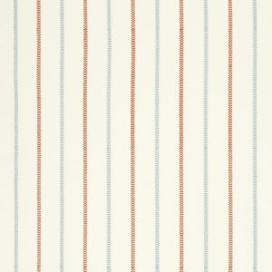 F0994-5 ENYA Spice Clarke & Clarke Fabric