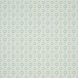 F0995-2 GOTSKA Glacier Clarke & Clarke Fabric