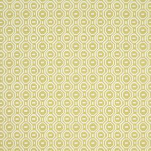 F0995-5 GOTSKA Olive Clarke & Clarke Fabric