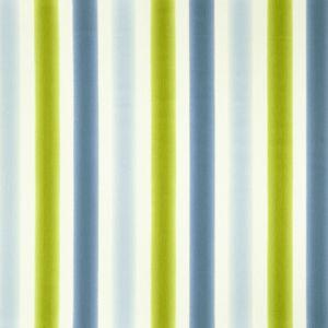 F1010-3 AMBA Mineral Clarke & Clarke Fabric