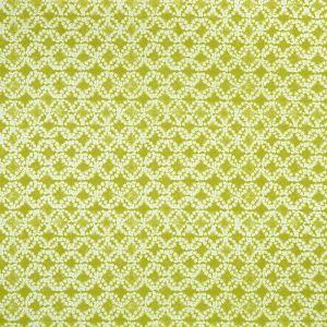 F1011-3 BATIK Citrus Clarke & Clarke Fabric