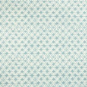 F1011-5 BATIK Mineral Clarke & Clarke Fabric