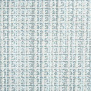 F1012-5 KEDIRI Mineral Clarke & Clarke Fabric