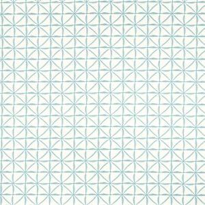 F1014-5 NUSA Mineral Clarke & Clarke Fabric