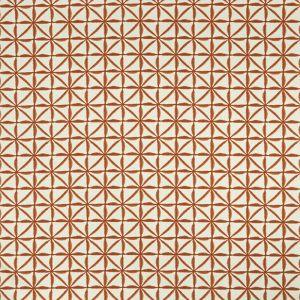 F1014-8 NUSA Spice Clarke & Clarke Fabric