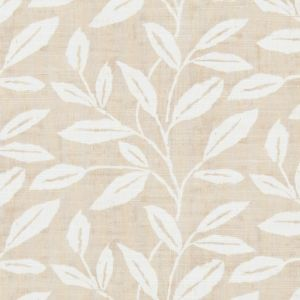 F1236-1 Blush Clarke & Clarke Fabric