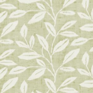 F1236-4 Sage Clarke & Clarke Fabric