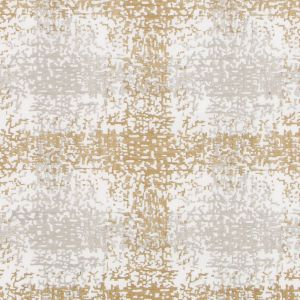 HA61735-88 MIGRATION Champagne Highland Court Fabric