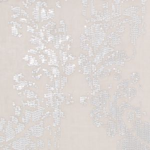 HA61740-296 AERIAL Pewter Highland Court Fabric