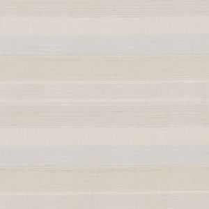 HC61732-85 PANORAMA Parchment Highland Court Fabric