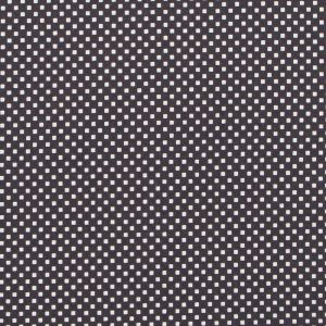 HC61738-174 TOWN SQUARE Graphite Highland Court Fabric