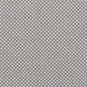 HC61738-296 TOWN SQUARE Pewter Highland Court Fabric
