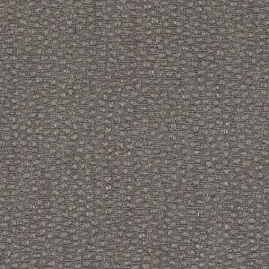 HU15844-319 PEBBLE BEACH Chinchilla Highland Court Fabric
