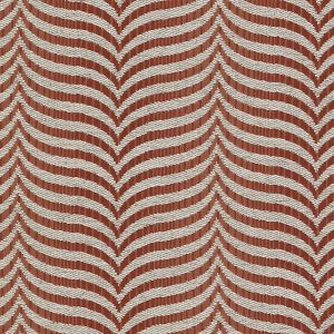 HU15847-31 OLAS Coral Highland Court Fabric