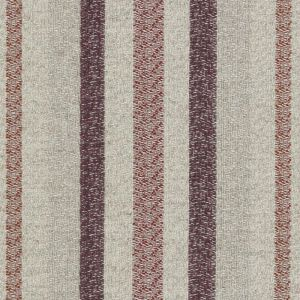 HU15848-338 BARRAS Currant Highland Court Fabric