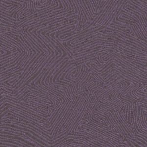 HU15850-111 TIERRA Raisin Highland Court Fabric
