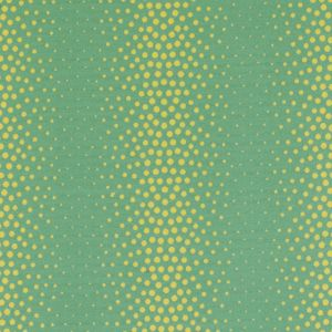 SU15881-546 PEARL Key Lime Duralee Fabric
