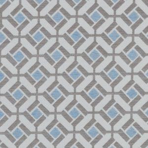 SU15883-362 BENNETT Nickel Duralee Fabric