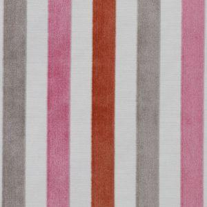 SV15877-573 HAMILTON Watermelon Duralee Fabric