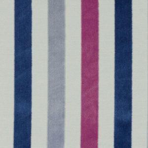 SV15877-99 HAMILTON Blueberry Duralee Fabric