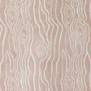 SV15879-124 RIVERS Blush Duralee Fabric