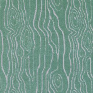 SV15879-125 RIVERS Jade Duralee Fabric