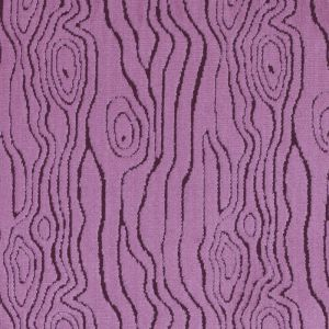SV15879-299 RIVERS Fuchsia Duralee Fabric