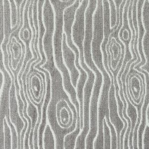 SV15879-433 RIVERS Mineral Duralee Fabric